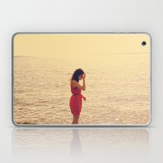 candid Laptop & iPad Skin