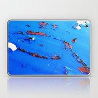 Urban Abstract 110 Laptop & iPad Skin