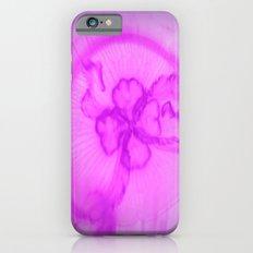 Jellie iPhone 6 Slim Case