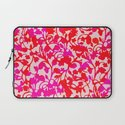Earth_Berry Laptop Sleeve