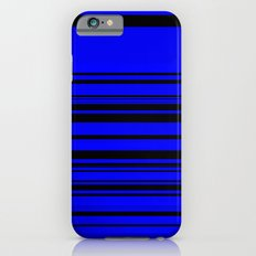 Pattern 7 Slim Case iPhone 6s