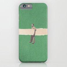 Unhold iPhone 6s Slim Case