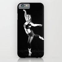 Ballet iPhone 6 Slim Case