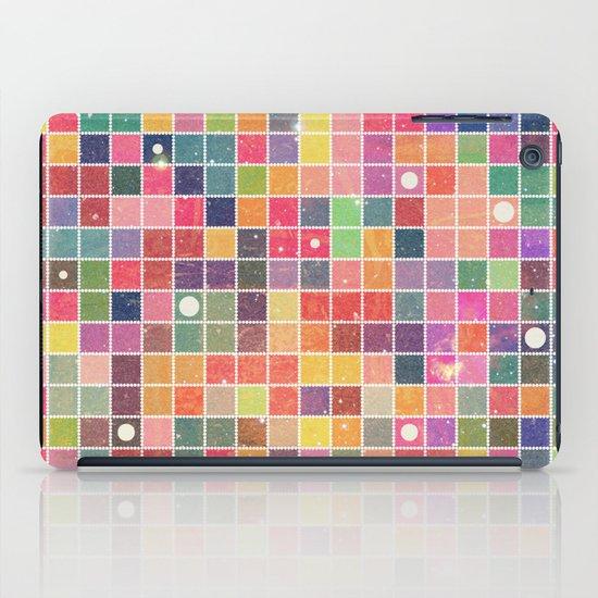 POD iPad Case