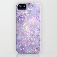 Each Moment Of The Year … iPhone (5, 5s) Slim Case
