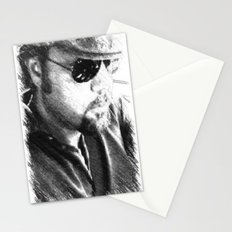 Me Stationery Cards