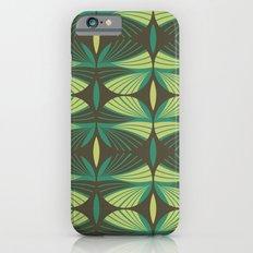 Mod Fronds iPhone 6 Slim Case