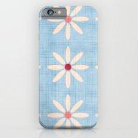 MCM Daisygirl iPhone 6 Slim Case