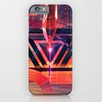 Cyve Zt. Yryzyn iPhone 6 Slim Case