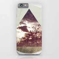 Perception Nature iPhone 6 Slim Case