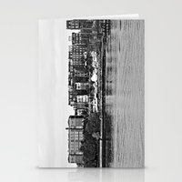 Eastie Stationery Cards