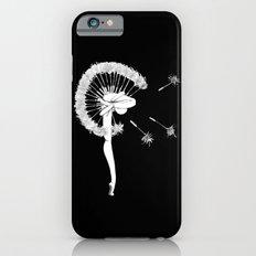 Dandelion iPhone 6s Slim Case