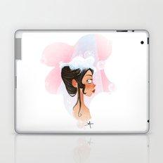 Shower Time! Laptop & iPad Skin