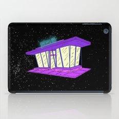 Dreams Store iPad Case