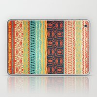 Friday Laptop & iPad Skin