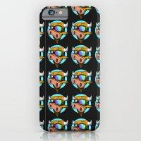 MooMooDecks iPhone 6 Slim Case