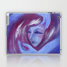 Support from Universe Laptop & iPad Skin