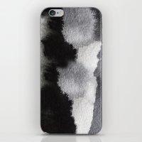 Mixology iPhone & iPod Skin