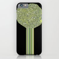 JARDIN iPhone 6 Slim Case