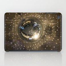 Where Stars are Born iPad Case