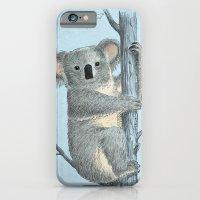 Koala iPhone 6 Slim Case