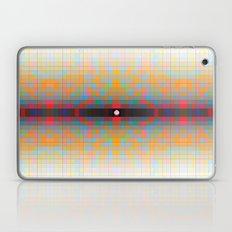 Momo pixel Laptop & iPad Skin