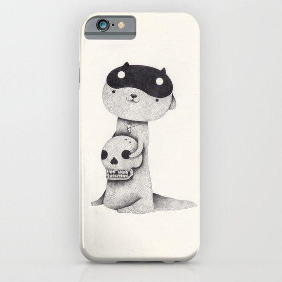 tomy iPhone & iPod Case
