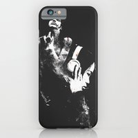 (we) Are Dreaming iPhone 6 Slim Case