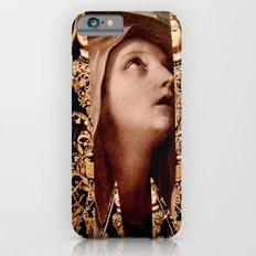 Notre Dame des Larmes Slim Case iPhone 6s