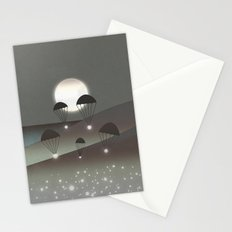 Filligar at Bardot Hollywood Stationery Cards