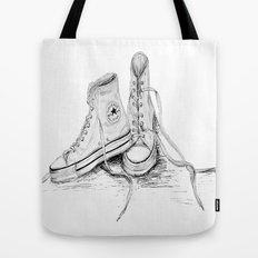All Star Tote Bag