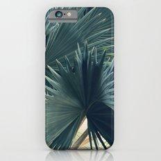 Bismarck #3 iPhone 6s Slim Case