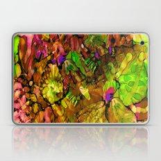 Spring 05 Laptop & iPad Skin
