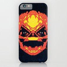 Trick Or Treat Sam Slim Case iPhone 6s