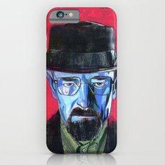 Heinsberg iPhone 6s Slim Case