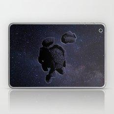 Asteroid Laptop & iPad Skin