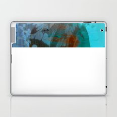 You give me Wings - JUSTART © Laptop & iPad Skin