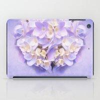 SUNNYSUMMERDREAM iPad Case