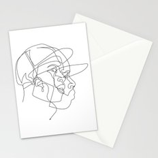 Dillas Stationery Cards