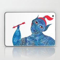 Amazon Laptop & iPad Skin
