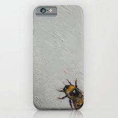Bumblebee Slim Case iPhone 6s