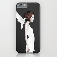 Only You iPhone 6 Slim Case