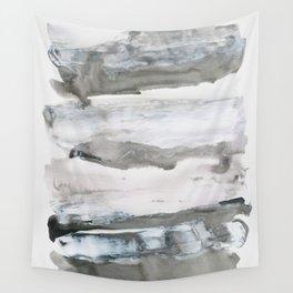 Wall Tapestry - Absurd - Georgiana Paraschiv