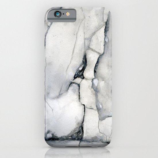 Walk On iPhone & iPod Case