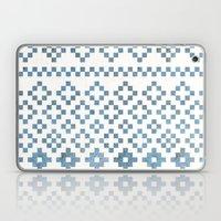 Boho Chic IIII Laptop & iPad Skin