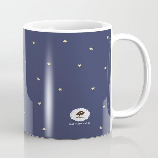 Moncho Mug