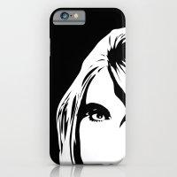 look in iPhone 6 Slim Case