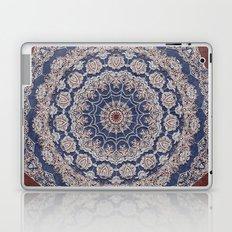 A Glorious Morning (Mandala) Laptop & iPad Skin