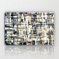 Smoke Digital 1 Laptop & iPad Skin