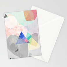 Graphic 170 Stationery Cards
